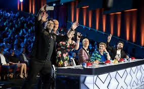 Le foto della sesta puntata – Italia's Got Talent 2020
