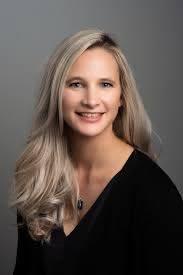Holly Smith, MS, FNP-BC, APRN - UBMD Orthopaedics & Sports Medicine Doctors  – Buffalo, Niagara Falls, New York
