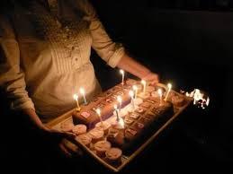 9 best surprise birthday gift ideas for