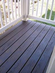 10 Best Behr Weatherproof Wood Stain Colors Images Staining Deck Deck Stain Colors Stain Colors