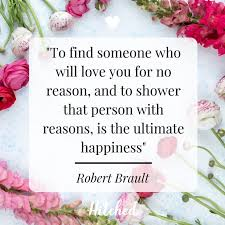 inspiring marriage quotes quotes about love and marriage