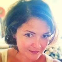 Abigail Allen - Program Manager - San Diego Viticulture ...