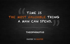 time quotes quotes about time and on using it wisely