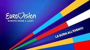 Eurovision, Europe Shine a Light: online la guida gratuita all'evento