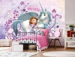 Disney Princess Wall Mural Made To Measure Castle Walltastic Princesses Art Tesco Wallpaper Amazon Tiana Vamosrayos