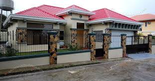 We Are A Professional Residential Commercial General Contractor Builder Based In Imus Cavite See Our Philippine Houses House Plans Affordable House Plans