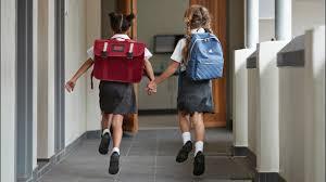 NO SCHOOL CLOSURES: Govt orders schools ...