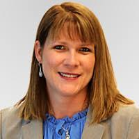 Wendy Rogers - Director of Data and Analytic Solutions - Express Scripts    LinkedIn