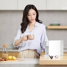 Máy pha cà phê viên nén Xiaomi Mijia S1301
