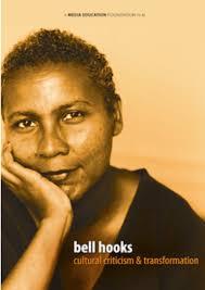 bell hooks - an educational film on media, race, & gender