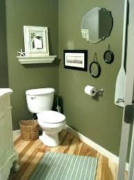 bath towels bathroom accessories