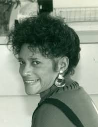 Eunice Paulette Gilchrist Crisp Obituary - Visitation & Funeral Information