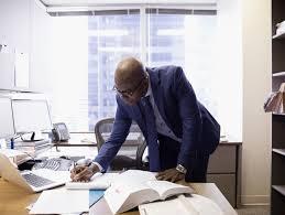 5 Soft Skills for Future Lawyers | GCU Blogs