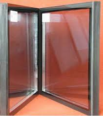 china insulated glass function with