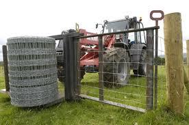 Quickfencer Hire The Farming Forum
