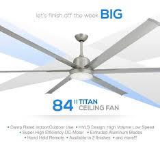 industrial ceiling fan large ceiling fans