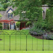 Pin On Garden Fences And Gates