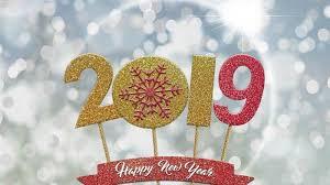doa ucapan dan quotes tahun baru cocok dibagikan via