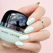 good friday swatches mint nail polish