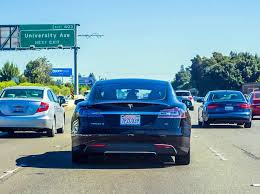 How To Apply For All The Ca Electric Car Rebates Discounts And Carpool Perks Updated For 2020 Solarmax Technology Blog