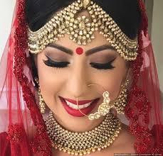 build your m a c bridal makeup kit