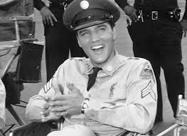 elvis presley facts eight facts about elvis presley to celebrate