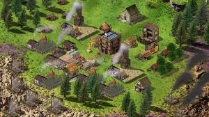 stronghold kingdoms strategy game