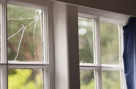 replacement glass for the window pane