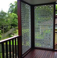 Pin By Mehtap On Home In 2020 Privacy Screen Outdoor Backyard Privacy Screen Outdoor Screen Panels