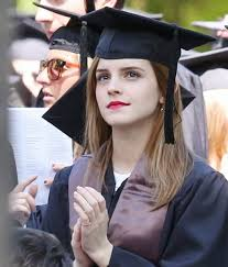 graduation makeup looks for you to try