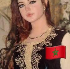 صور مزز عربية اجمل صور بنات مزز عربية طقطقه