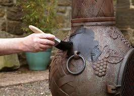 specialist paints blackfriar