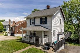 55 linet ave highland heights ky