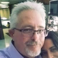 Jeff Daniels - Senior Driver - G&S Transfer, Inc. | LinkedIn