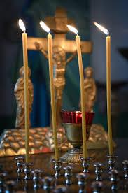 Троицкая Родительская Суббота | Храм Святых Новомучеников и Исповедников  Российских в Бруклине