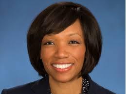 Meet Stephanie Smith, Partner at Goldman Sachs ⋅ Time Auction