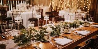 traverse city wedding venues