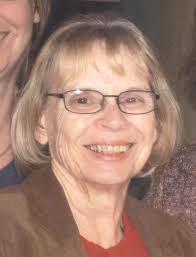 Obituary for Janet E. (Evans) Fisher   Campbell-Plumly-Milburn Funeral Home