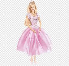 barbie doll barbie princess charm