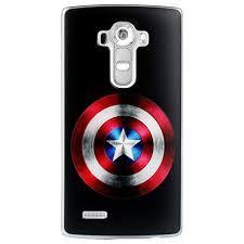 Cheap Lg U890 Phone, find Lg U890 Phone ...