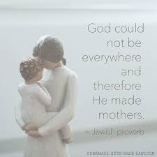 happy mothers day wishes quotes to send to your mom