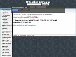 The Best Unblocked Games Websites to ...