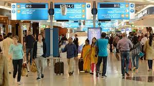 uae travel agents emirates restricting