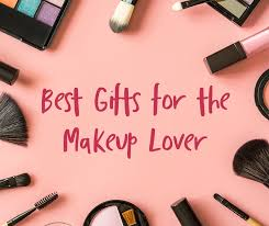 makeup gift ideas gifts for your