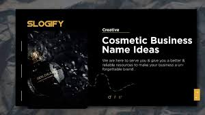 makeup name ideas archives slogify