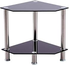 jcnfa tables polygon small coffee table