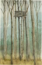 Leola Smith | Art Auction Results