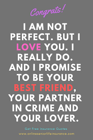 best friend quote lover quote love quotes the good perfect