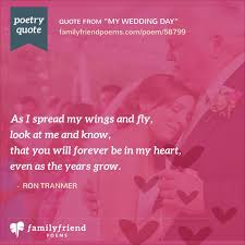 30 wedding poems beautiful poems for