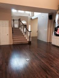 floor and decor fullerton ca decor